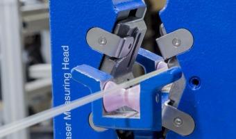 NEEMA3D™ laser measuring head
