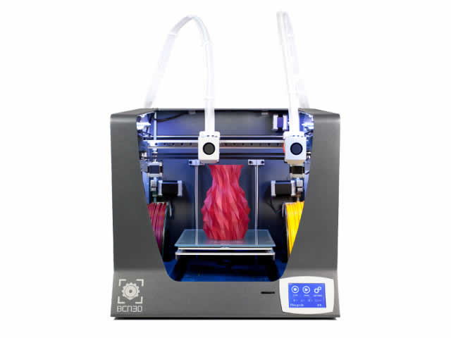 3d printer bc3d sigma