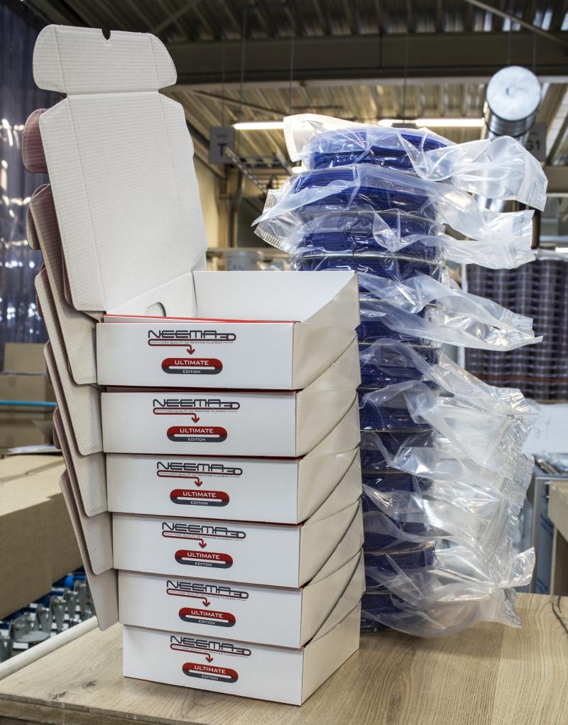 neema3d filament packaging