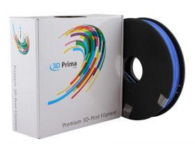 Νήμα PLA 3DPRIMA 1.75mm filament CHANGE BY TEMPERATURE
