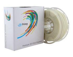 Νήμα PLA 3DPRIMA 1.75mm filament GLOW IN THE DARK