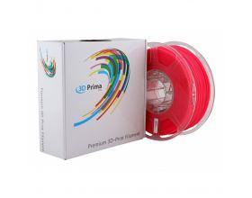 Νήμα PLA 3DPRIMA 1.75mm filament MAGENTA