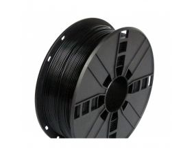 Νήμα PLA 3DPRIMA VALUE 1.75mm filament BLACK