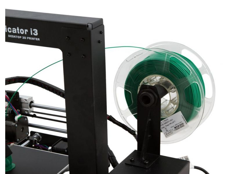 how to become a 3d printer reseller