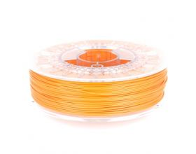 Νήμα PLA COLORFABB 1.75mm filament DUTCH ORANGE