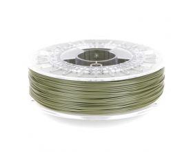 Νήμα PLA COLORFABB 1.75mm filament OLIVE GREEN