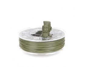Νήμα PLA COLORFABB 1.75mm filament OLIVE GREEN