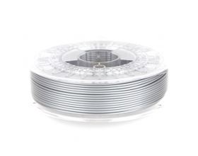 Νήμα PLA COLORFABB 1.75mm filament SHINNING SILVER