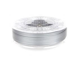 Νήμα PLA COLORFABB 1.75mm filament SHINNING SILVER