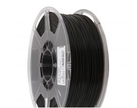 Νήμα PLA 3DPRIMA 1.75mm filament BLACK