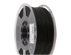 Νήμα PLA 3DPRIMA 1.75mm filament BLACK