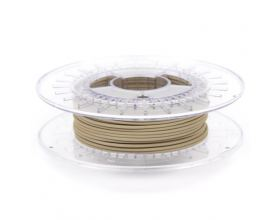 Νήμα BRONZEFILL COLORFABB 1.75mm filament