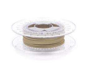 Νήμα BRONZEFILL COLORFABB 1.75mm filament