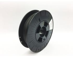 Νήμα CARBON NEEMA3D 1.75mm filament 0.5KG natural