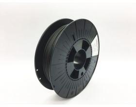 Νήμα CARBON NEEMA3D 1.75mm filament 0.5KG natural