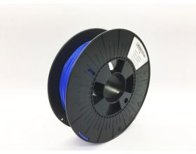 Νήμα FLEX NEEMA3D 1.75mm filament DARK BLUE 0.5KG