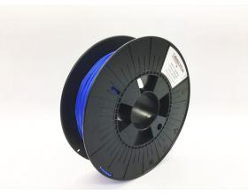 Νήμα FLEX NEEMA3D 1.75mm filament DARK BLUE 0.5KG