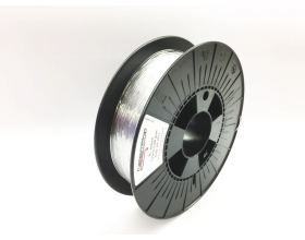 Νήμα PC NEEMA3D 1.75mm filament 0.5KG natural