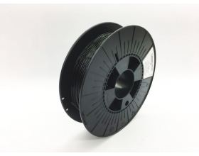 Νήμα PET NEEMA3D 1.75mm filament BLACK 0.5KG