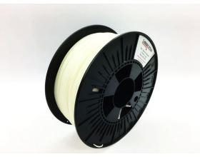 Νήμα PLA NEEMA3D 1.75mm filament GLOW IN THE DARK (GREEN)