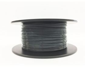 Νήμα PLA NEEMA3D 1.75mm filament IRON GREY