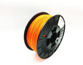 Νήμα PLA NEEMA3D 1.75mm filament ORANGE