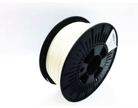 Νήμα PLA NEEMA3D 1.75mm filament PEARL WHITE
