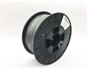 Νήμα PLA NEEMA3D 1.75mm filament SILVER