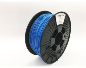 Νήμα PLA NEEMA3D 1.75mm filament SKY BLUE
