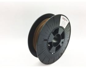 Νήμα WOOD NEEMA3D 1.75mm filament NATURAL