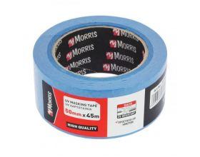 Ταινία MORRIS blue masking tape