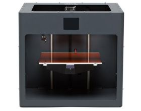 3D printer Craftbot 2 Grey