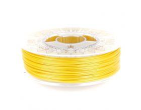 Νήμα PLA COLORFABB 1.75mm filament OLYMPIC GOLD