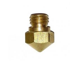 Nozzle 0.4mm for MK10