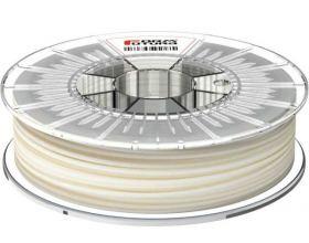 Νήμα ApolloX 1.75mm filament White