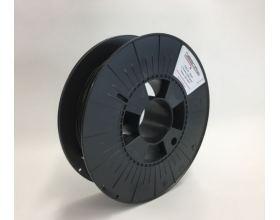 Νήμα FLEX NEEMA3D 1.75mm filament BLACK 0.5KG