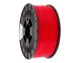 Νήμα ABS 3DPRIMA VALUE 1.75mm filament RED