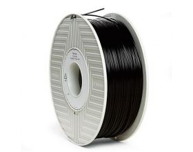 Νήμα PLA VERBATIM 1.75mm filament BLACK