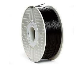 Νήμα PLA VERBATIM 1.75mm filament BLACK