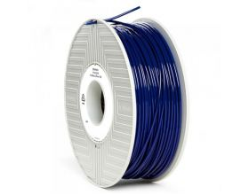 Νήμα PLA VERBATIM 1.75mm filament BLUE