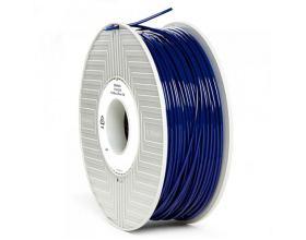 Νήμα PLA VERBATIM 1.75mm filament BLUE