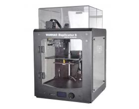 Wanhao duplicator 6 full enclosed