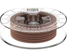 Νήμα MetalFil 1.75mm filament Classic Copper
