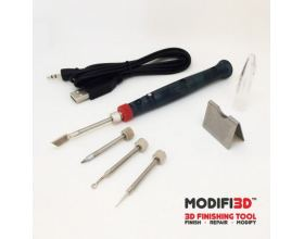 MODIFI3D Print Finishing Tool