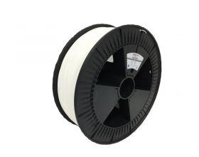 Νήμα PLA NEEMA3D™ WHITE 2.3Kg 1.75mm