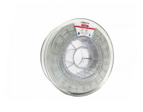 Νήμα PLA: EVO NEEMA3D™ 1KG LIGHT GREY 1.75mm