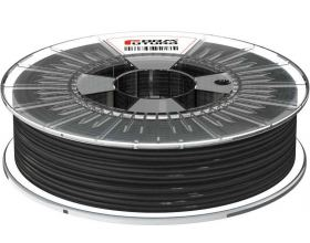 Νήμα ApolloX 1.75mm filament BLACK