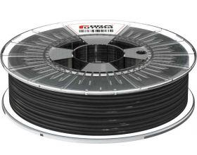 Νήμα ApolloX 1.75mm filament BLACK