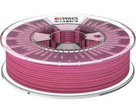 Νήμα PLA EASYFIL 1.75mm filament MAGENTA