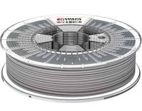 Νήμα PLA EASYFIL 1.75mm filament SILVER